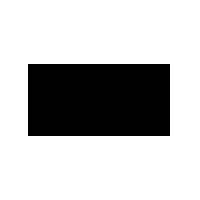 acebikes logo
