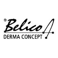 BELICO logo