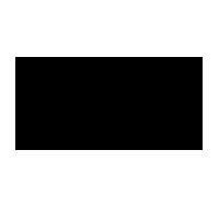 BIKE DESIGN logo