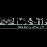 Hit-Air logo