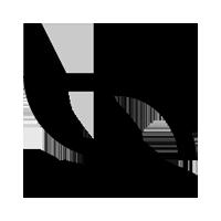 JH SPORTS logo