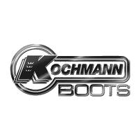 KOCHMANN logo
