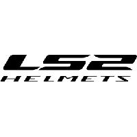 LS2 logo