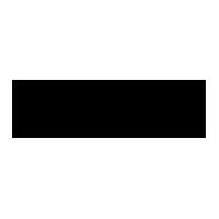 PMJ JEANS logo