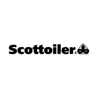 SCOTTOILER logo