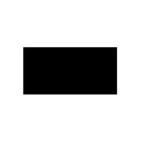SP connect logo