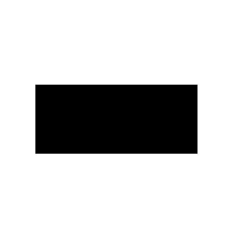 ULTIMATE ADDONS logo