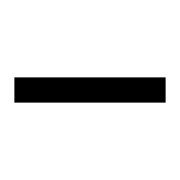 XTRAVUS logo