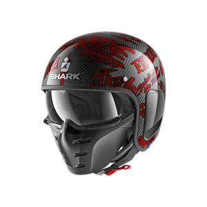 S-DRAK FREESTYLE CUP logo