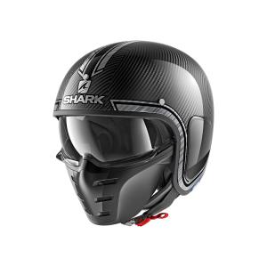 S-DRAK VINTA logo