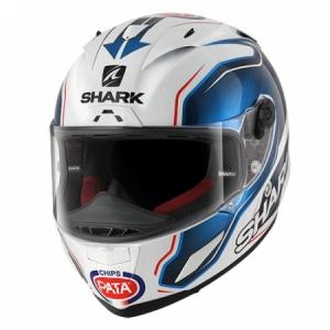 RACE-R PRO GUINTOLI logo
