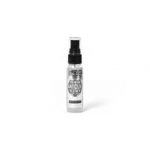 Anti Fog Muc-Off, 32 ml logo
