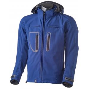 DOWNTOWN JACK 300 Blauw