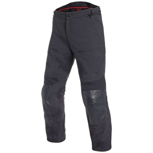 D-CYCLONE GORE-TEX PANTS logo