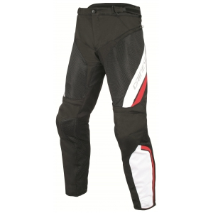 DRAKE AIR D-DRY PANTS logo
