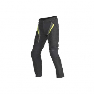 DRAKE SUPER AIR TEX PANTS logo