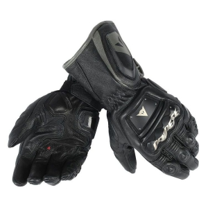 4 STROKE EVO GLOVES logo