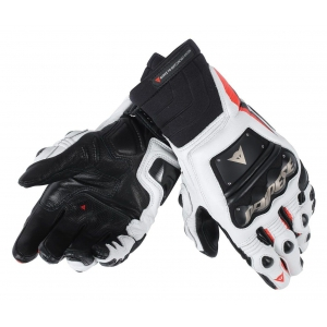 RACE PRO IN GLOVES logo