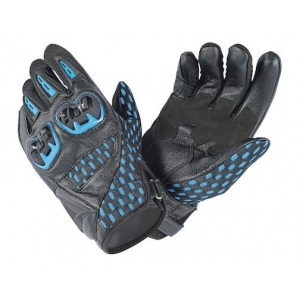AIR HERO UNISEX GLOVES logo