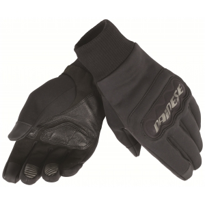ANEMOS WINDSTOPPER GLOVES logo