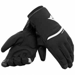 PLAZA 2 UNISEX D-DRY GLOVES logo
