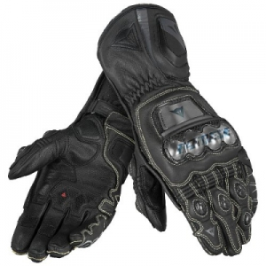 FULL METAL 6 GLOVES logo