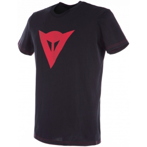 SPEED DEMON T-SHIRT logo