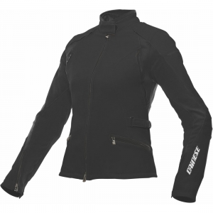 ARYA LADY TEX JACKET logo