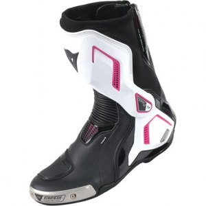 TORQUE D1 OUT LADY BOOTS logo