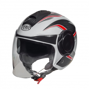 COOL HELM PX 8 logo