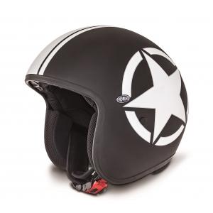 LE PETIT JETHELM STAR 9 BM logo