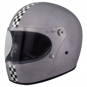 TROPHY HELM CK OLD STYLE SILVE no -