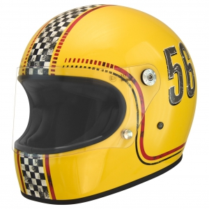 TROPHY HELM FL12 no -