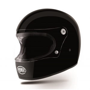 TROPHY HELM U9BM no -