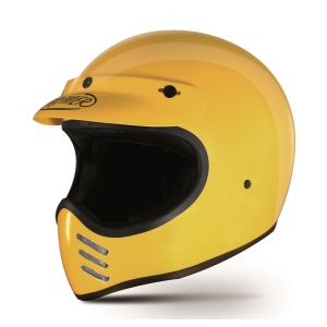 TROPHY MX HELM U12 logo