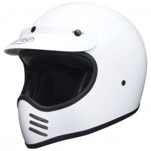 TROPHY MX HELM U8 logo
