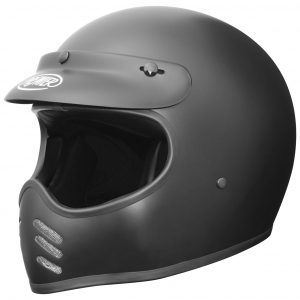 TROPHY MX HELM U9BM logo