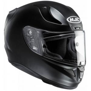 HJC, R-PHA-11 111 Mat zwart