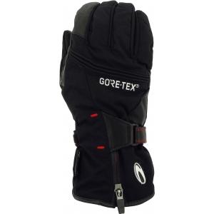 BUSTER GORE-TEX® GLOVE logo