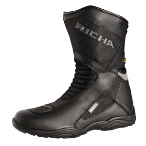 VULCAN BOOT CE 100 black