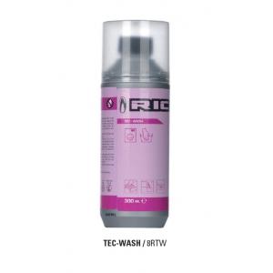 RICHA TEX WASH logo