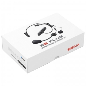 3S BLUETOOTH HEADSET WIRED BOO logo