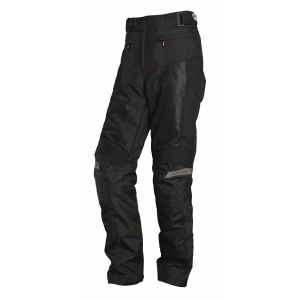 AIRVENT EVO TROUSERS logo