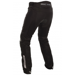 AIRVENT EVO TROUSERS LADY logo