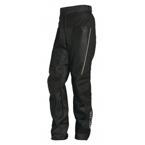 COOL SUMMER BIG SIZE TROUSERS logo