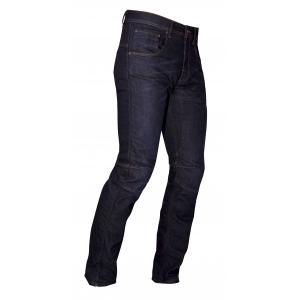 BRUTALE JEANS LONG LEG logo