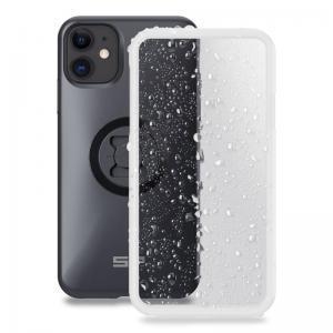SP Phone Case Set iPhone 8-7-6 logo