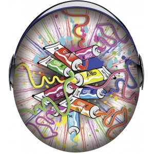 G1.1 FANCY 021 logo