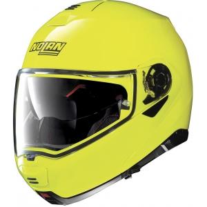 N100-5 HI-VISIBILITY 022 logo