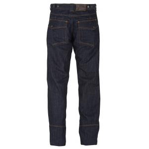 561 Blue Denim